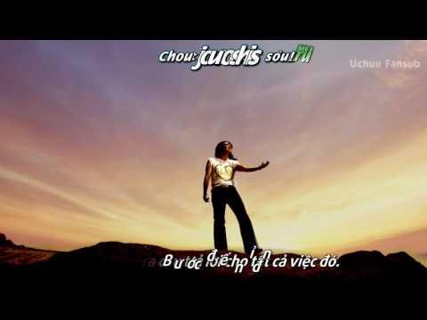 Chords for [Uchuu Fansub] Masayuki Tanaka -PV Kamen Rider