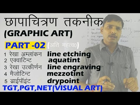 TGT ART/NET JRF VISUAL ART/GRAPHIC ART  MOST IMPORTANT /TGT KALA