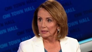 Nancy Pelosi, From YouTubeVideos