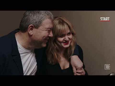 Топ сериалы 2019 | Смотрите в видеотеке Start на Kartina.TV