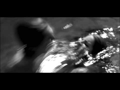 HURTS ~The Water~