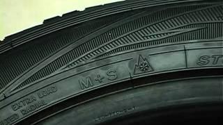 МАРКИРОВКА ШИН 2010