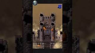 [FFRK] Record Dungeon: Chp 1 Untrodden Paths Pt. 9 - Figaro Castle