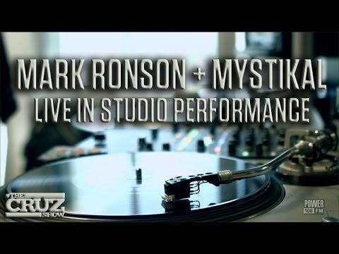 mark ronson record collection torrent