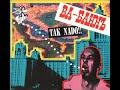 Ва Банкъ Tak Nado 1994 Весь Альбом mp3