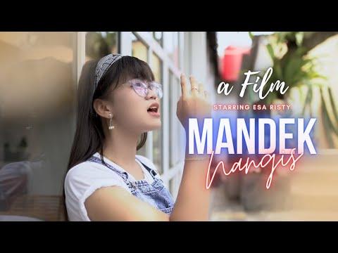 esa-risty---mandek-nangis-(official-music-video-aneka-safari)