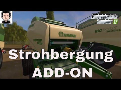 ls17-strohbergung-add-on-landwirtschafts-simulator-2017