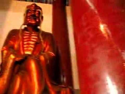 Jinshan Temple,Zhenjiang City,Jiangsu Province,PR China,2