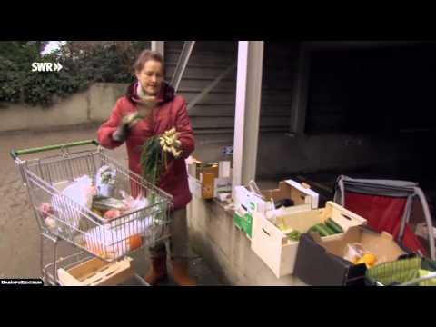 Ohne Geld leben: Eine junge Familie auf neuen Wegen  Menschen unter uns auf SWR