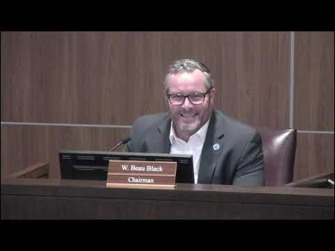 06 13 2019 Council Meeting