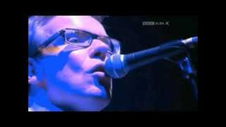 Watch Proclaimers The Thought Of You video