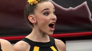 Dance Moms Season 5 Episode 12 Review & After Show   AfterBuzz TV