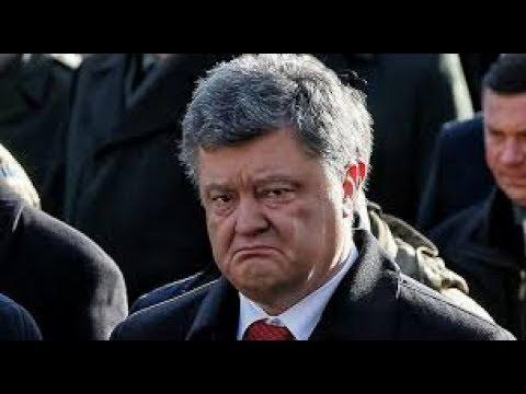 Новое унижение Порошенко- Украину не позвали на G20 в Германию