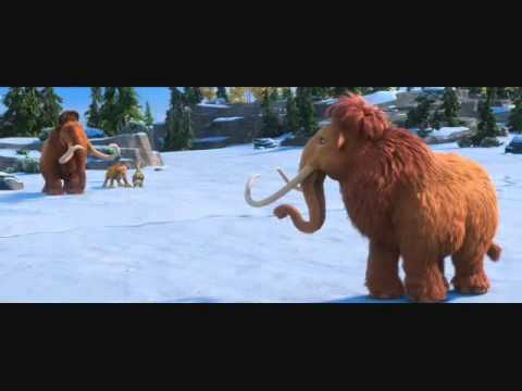 kaththi trailer-ice age tamil remix
