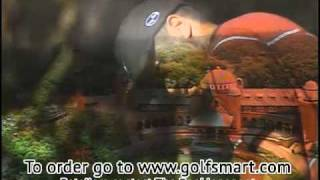 1999 PGA Championship