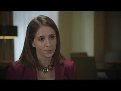 Amy Ellis - Trauma & PTSD In LGBTQ Individuals Youth & Adults