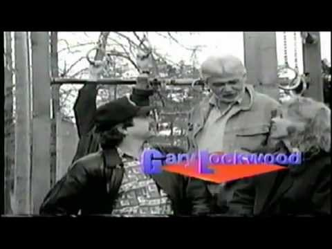 KZOK 102.5 TV spot early 1990s #1