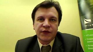 видео Андрей Врублевский