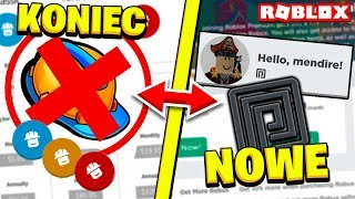 THE END OF THE ROBLOXA?! ROBLOX PREMIUM FOR EVERYONE?!