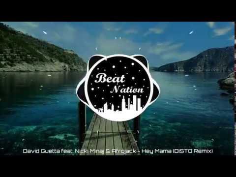 Download Hey Mama Trap Nation Afrojack Mp3 Mp4 3gp Flv Download Lagu Mp3 Gratis