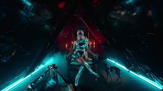 Nicki Minaj - Hard White [Mp3 Download] Video
