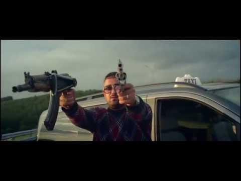 Coup (Haftbefehl & Xatar) - GIB GELD ft. Haiyti (Der Holland Job Teil 3)