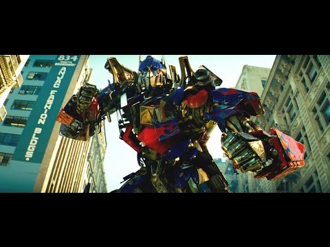 transformers-trilogy---all-transformations-hd-1080p