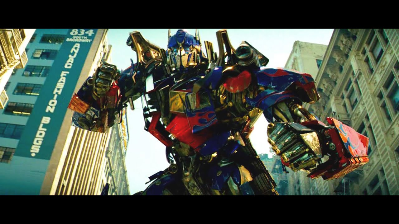 transformers trilogy - all transformations hd 1080p - youtube