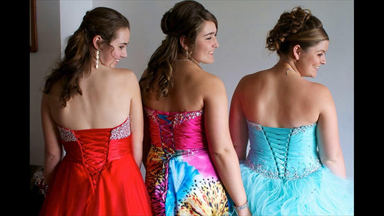 Tiendas vestidos fiesta pontevedra