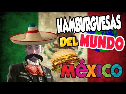 hamburguesa-mexicana-|-hamburguesas-del-mundo