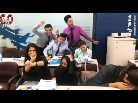 #TikTok #musically | Bam Bam Bol Raha Hai Kashi All naya viral video2018 | like and subscribe|share