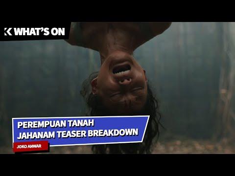 perempuan-tanah-jahanam-teaser-breakdown!-[what's-on]