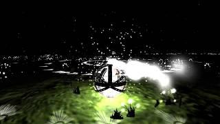 GameDesign Showcase: Lightball 2.03