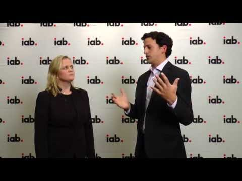 IAB Ad Operations Summit Town Hall: Achieving Scale for Video Publishers