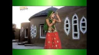 Repeat youtube video marwadi song 2013 sarita kharwal.