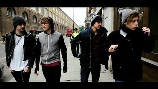 Download 5 Seconds of Summer - Heartbreak Girl Mp3 and Videos