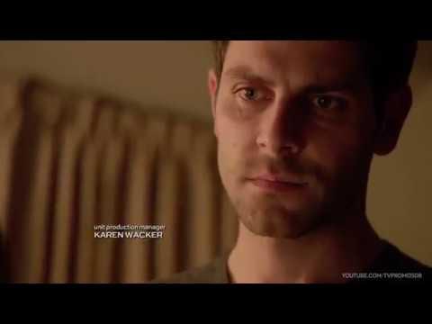 grimm 6 сезон 8 серия смотреть онлайн