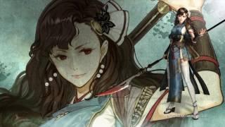 Toukiden 2 - 2017 Gameplay Trailer