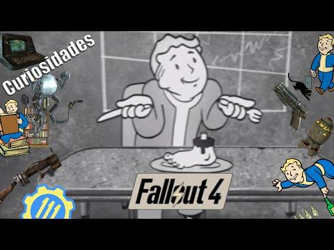 Reacciones de compañeros [ Canibalismo / comer cadáveres ] | Fallout 4