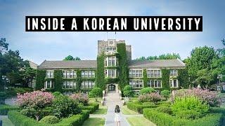 видео Туры в Корею