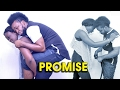 Promise (Factuals Comedy)