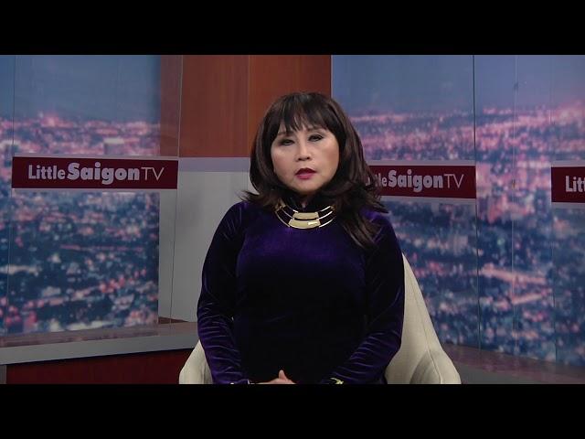 Van Hoa va Con Nguoi 2018 12 16 part 3 4 Le Tinh Thong