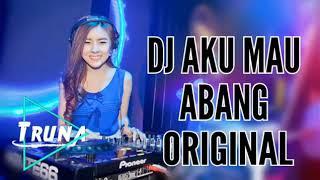 Dj Akimilaku Original WENAK JOSSS