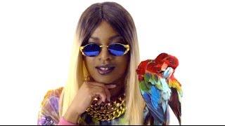 I Am Aisha - Je Bent Meer