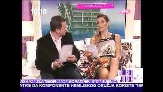 Jovana Joksimovic 03.10.2013.