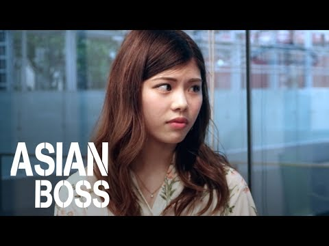 Eating Disorders In Japan (ft. Muscle Watching) | ASIAN BOSS