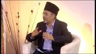 Story Time: Programme 55 (Urdu)