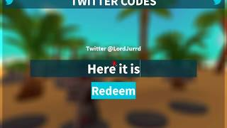 *New code* Island Royale   SwwPH   ROBLOX