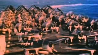 Вторая Мировая Война в Цвете \ WWII in color