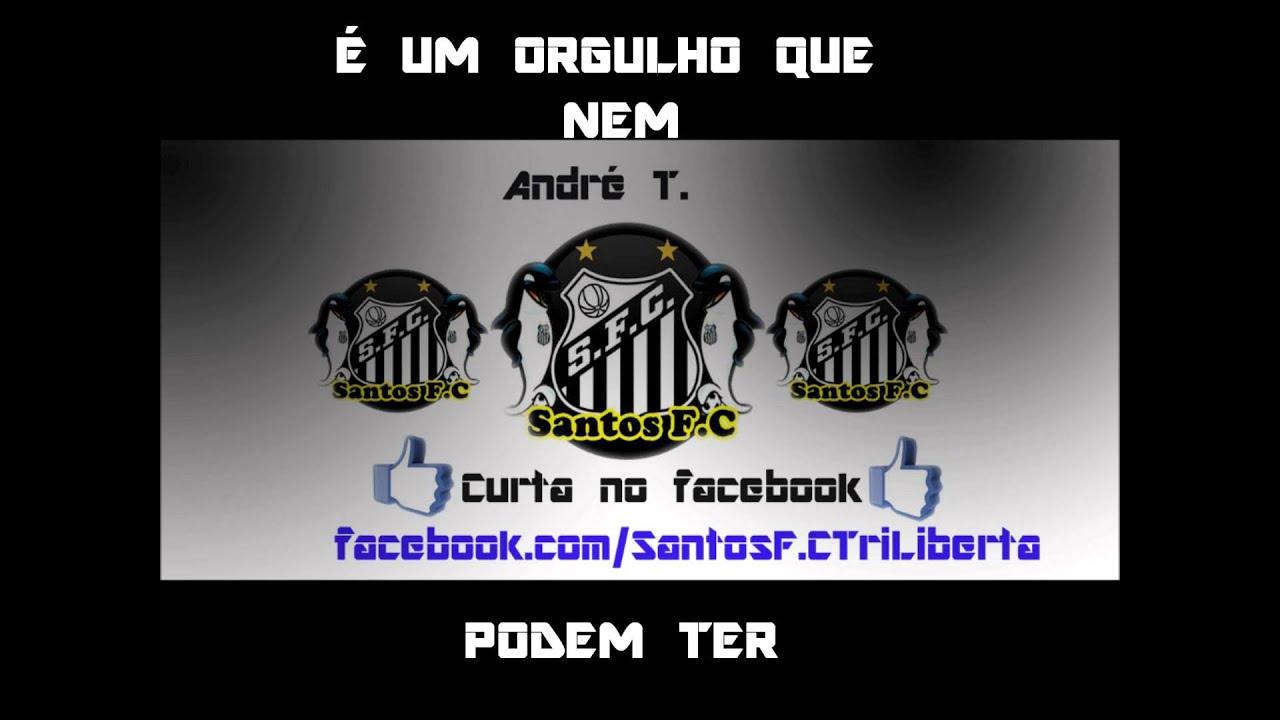 FC BAIXAR SAMBA HINO EM DO ENREDO SANTOS